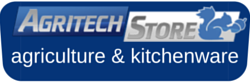 Agritech Store - Agriculture and kitchen
