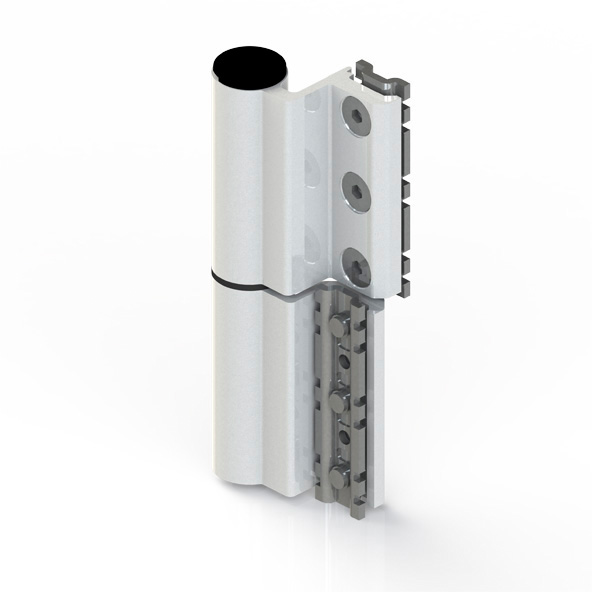 Giesse Hinge Flash Xl For R Series Buy Online Accessories