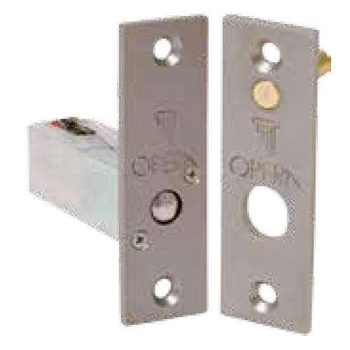 Opera Safety Solenoids For Door Closure Windowo Shop