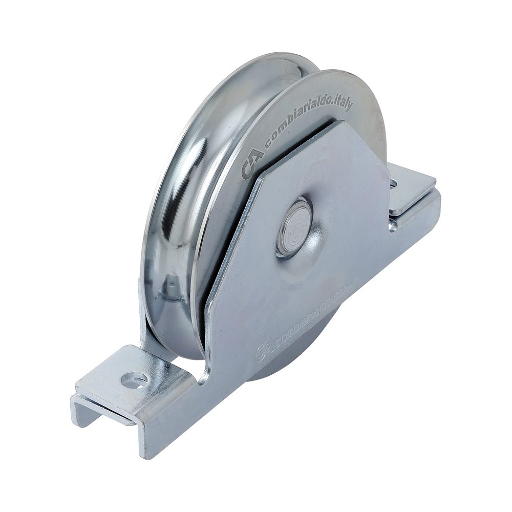 Buy online wheels for sliding gates combiarialdo windowo