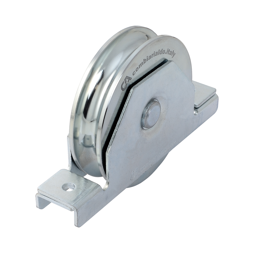 Wheels for sliding gates combiarialdo buy online windowo