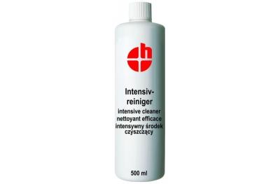 Intensive Cleaner for White PVC 500ml Heicko