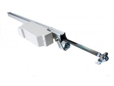 Rack 24Vdc Linear Actuator Ultraflex UCS 750N