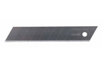 Blade Cutter 18mm Stanley