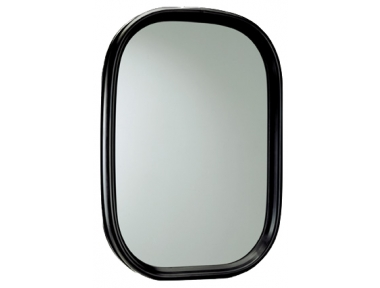 Porthole Big Rubber Rectangular 4+4 Glass Colombo