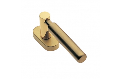 Amleto Design Manital Window Handle DK