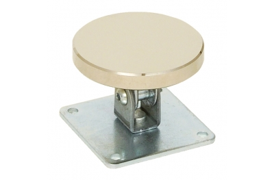 Swinging Armature Plate for Electromagnets Series 181 Opera 01815Z