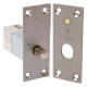 Security Solenoid Lock Fail Secure Close Without Power 21811 Quadra Series Opera