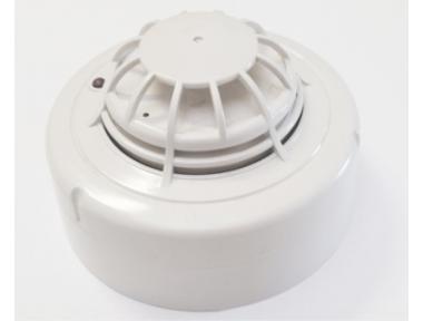 Smoke Detector Topp RF911