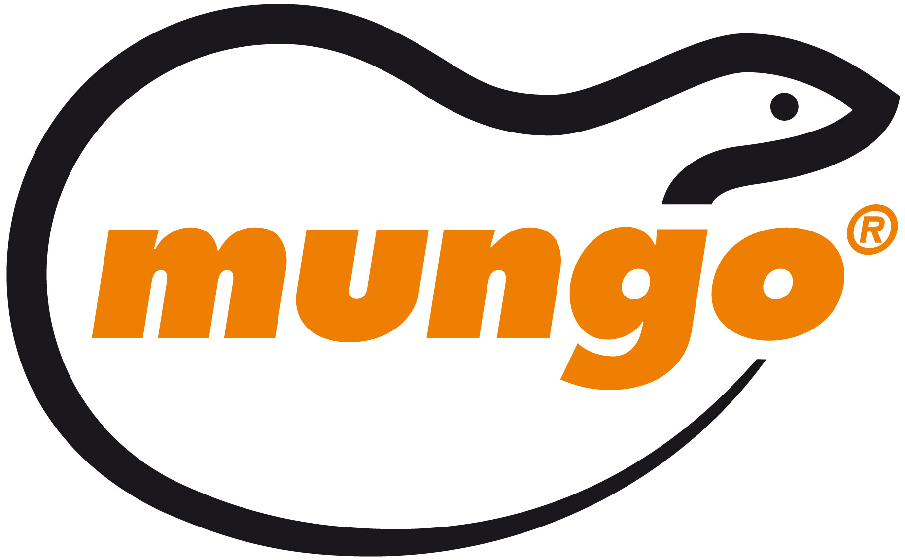 Mungo technology hardware sale online solutions silicone sealants