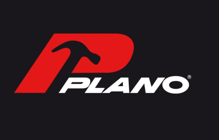 Plano Toolboxes Shop Organization and Functionality | Windowo