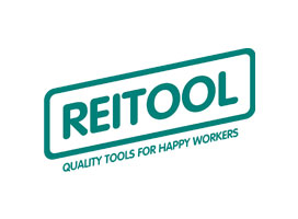 Reitool reit quality tools for happy workers