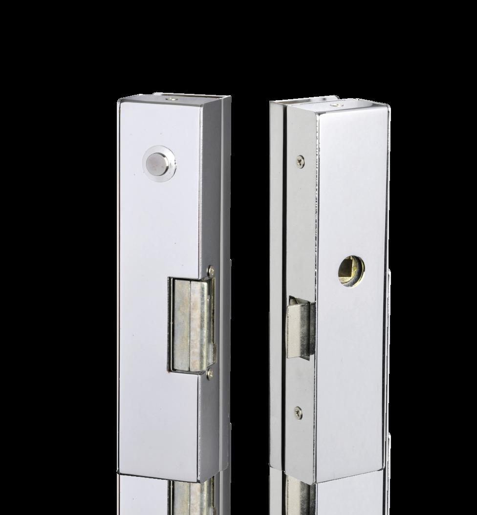 Gsvc12 Electric Strike Cdvi Kit For Glass Doors Windowo Online Store