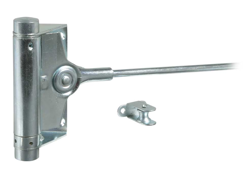 Spring Door Closer Triumph Buy Online Windows and Doors ...