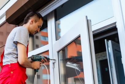 Eco-bonus 110% on windows: are they included?