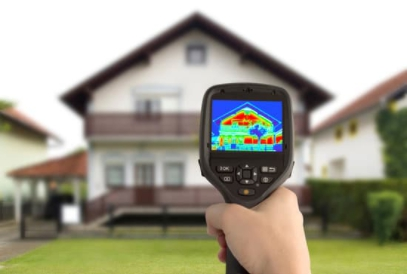 Window thermal transmittance the complete guide