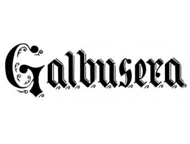 Galbusera