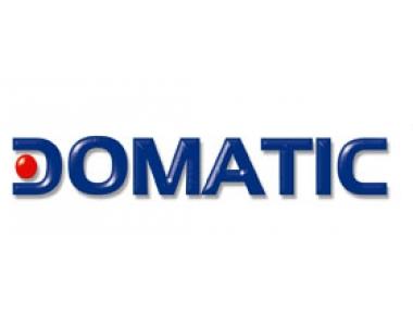 Domatic