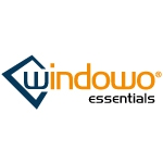 Windowo Essentials