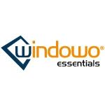 Windowo Essentials