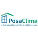 PosaClima