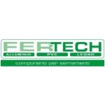 Fer Tech
