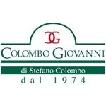 Colombo Giovanni