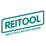 Reitool
