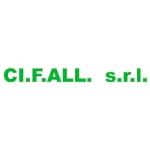 Ci.F.All.