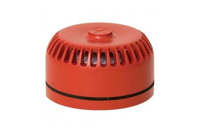 05207 Electronic Sounder Opera for Single Zone Compliance EN54