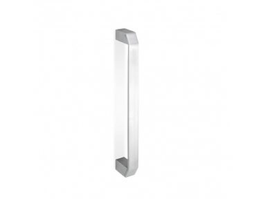 0IT.152.0025 pba Pull handle in stainless steel 316L