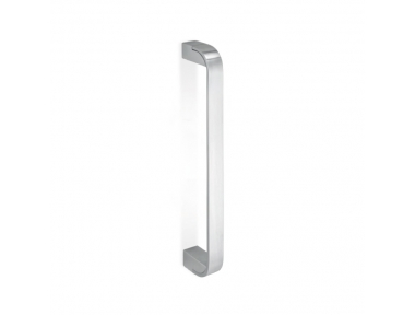 0IT.153.0025 pba Pull handle in stainless steel 316L