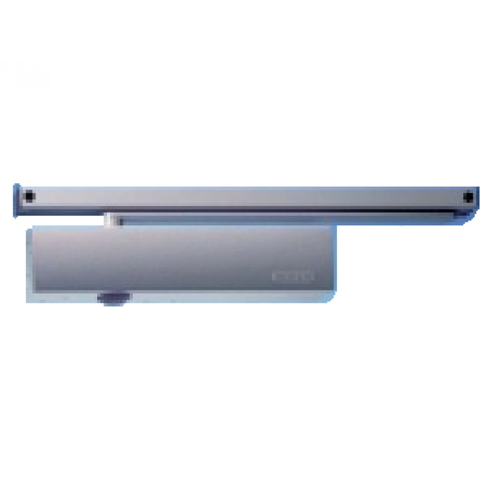 Plane closers Geze TS 5000 Doors 1 Door Guide Scrolling with Lever  sc 1 st  Windowo & Plane closers Geze TS 5000 Door to Door 1 + Guide Scrolling with Lever