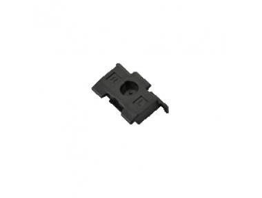 Anta Anta support Savio Accessory Nylon Black