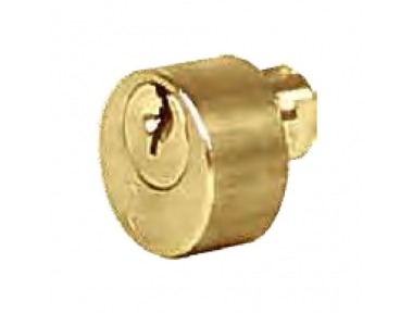 Replacement Cylinder for Lock FASEM