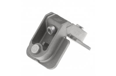 Bracket Aluminium LM Monticelli 0480 Montebianco 2