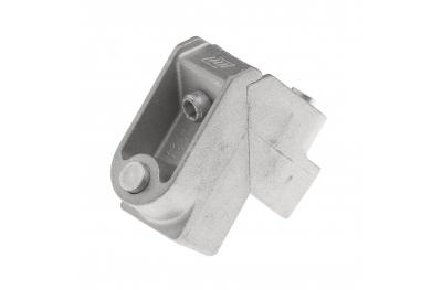 Bracket Aluminium LM Monticelli 0447 Montebianco 2