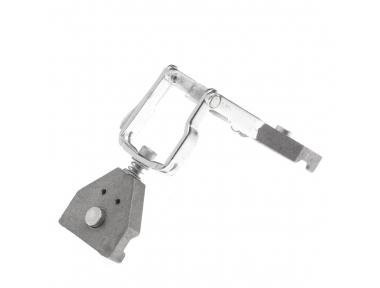 Bracket Aluminium LM Monticelli 0920.10 K2