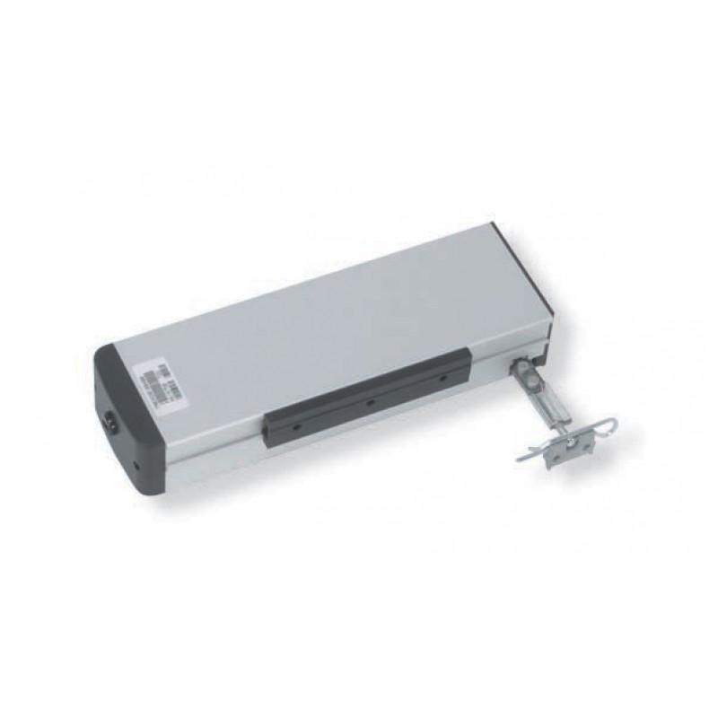Mingardi chain actuator Micro 02 stroke 300mm