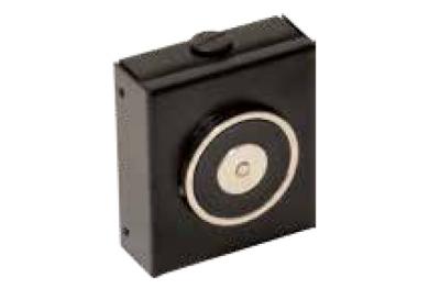 Electromagnet Restraint 18000 Opera