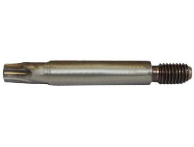 Threaded Insert screwdriver Automatic M5 TX25-45mm Forum HEICKO Segatori