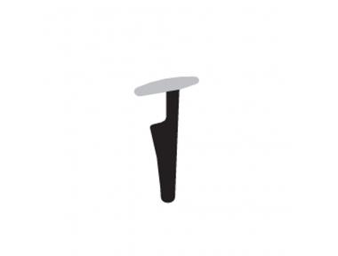 Glazing seal Complastex Thickness 1.5mm Thin Box Coil 300m