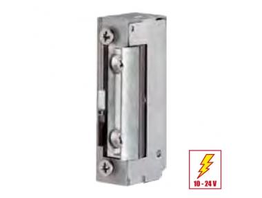 148KL Electric Match 10-24V Adjustable Latch Effec