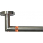 Handle Bright Led Lumina Steel Various Colors with Sensor OJ