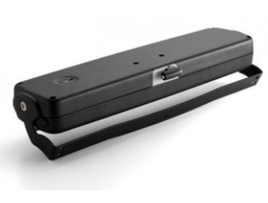 Chain Actuator C40 230V 50Hz Topp 1 Push Point Black Grey or White