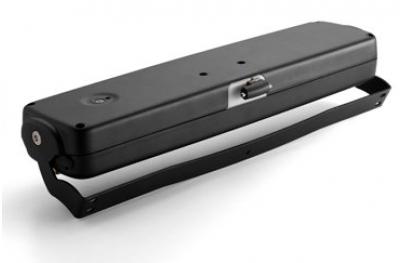 Chain Actuator C40 24V Topp 1 Push Point Black Grey or White