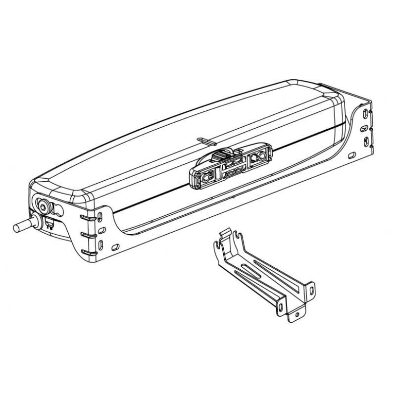 chain actuator c30 topp buy online
