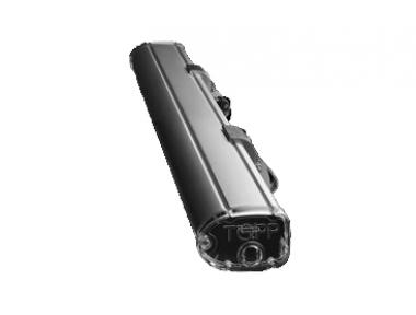 Chain Actuator C130 230V 50Hz Topp 1 Push Point Max Stroke 36cm