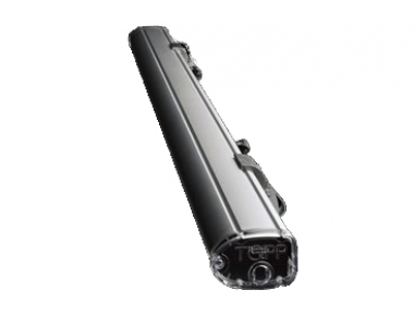 Dual Push Points Chain Actuator C240 230V 50Hz Topp Max Stroke 36cm