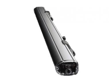 Dual Push Points Chain Actuator C240 24V Topp Max Stroke 36cm